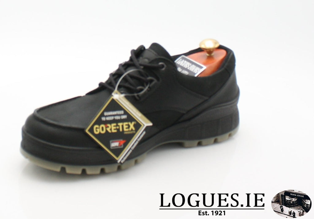 ECC 831714, Mens, ECCO SHOES, Logues Shoes - Logues Shoes.ie Since 1921, Galway City, Ireland.