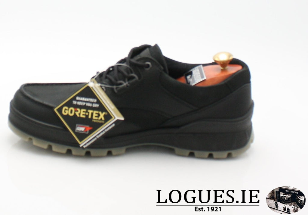 831714 ECCO, Mens, ECCO SHOES, Logues Shoes - Logues Shoes.ie Since 1921, Galway City, Ireland.