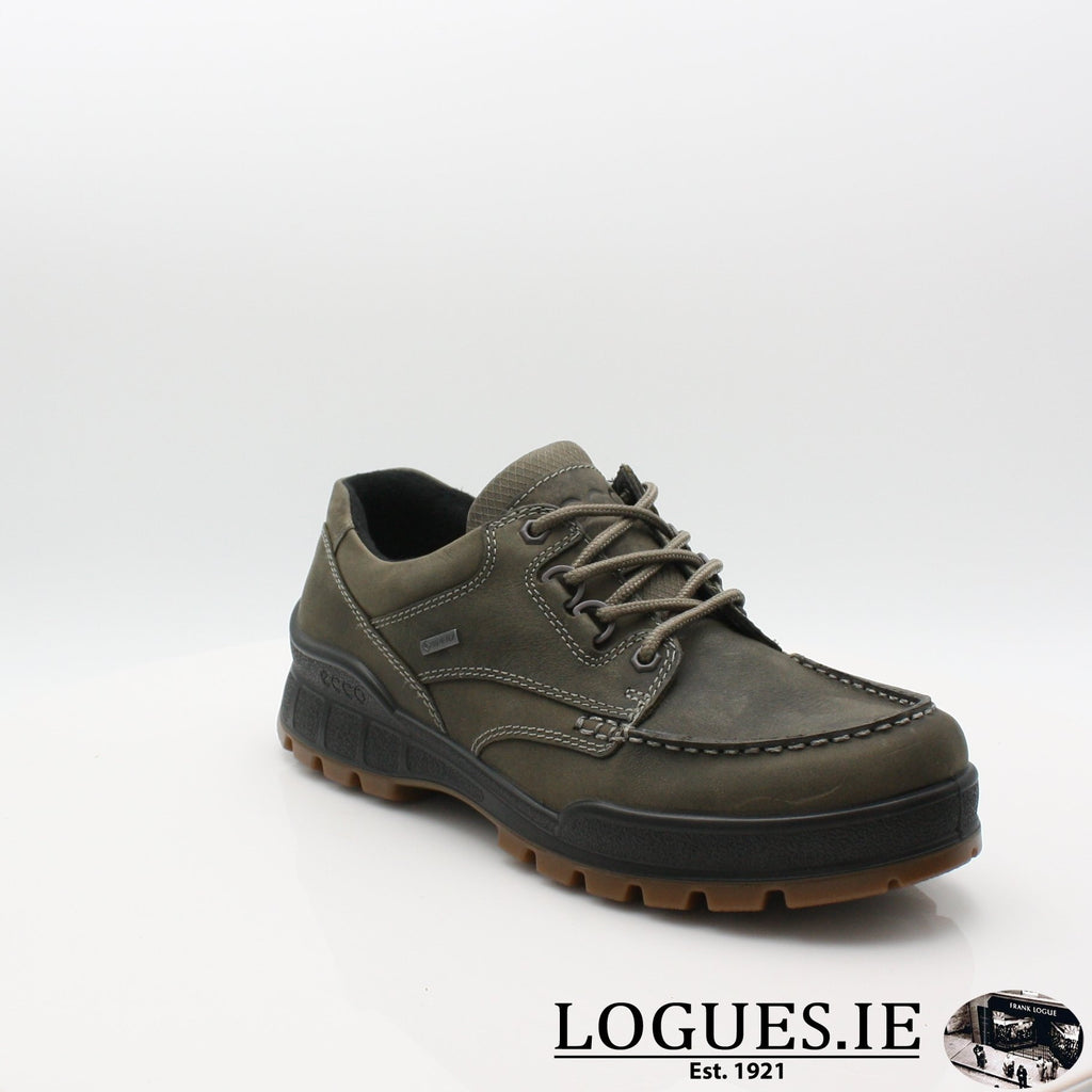 831804 TRACK  ECCO 19Outdoor WaterproofLogues Shoes01543 / 40