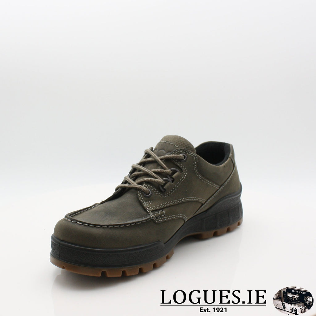 831804 TRACK  ECCO 19Outdoor WaterproofLogues Shoes01543 / 42