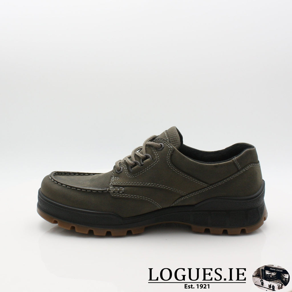 831804 TRACK  ECCO 19Outdoor WaterproofLogues Shoes01543 / 43