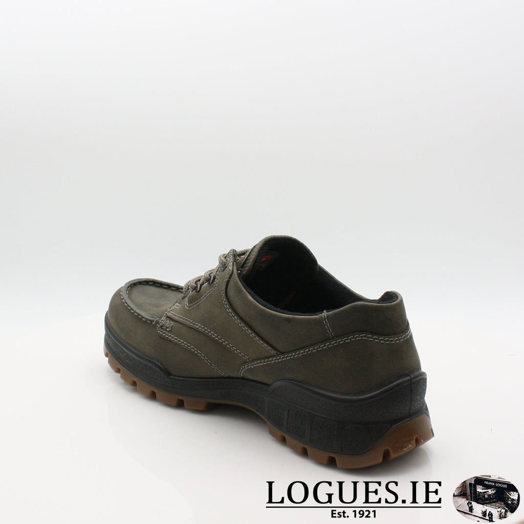 831804 TRACK  ECCO 19Outdoor WaterproofLogues Shoes01543 / 44