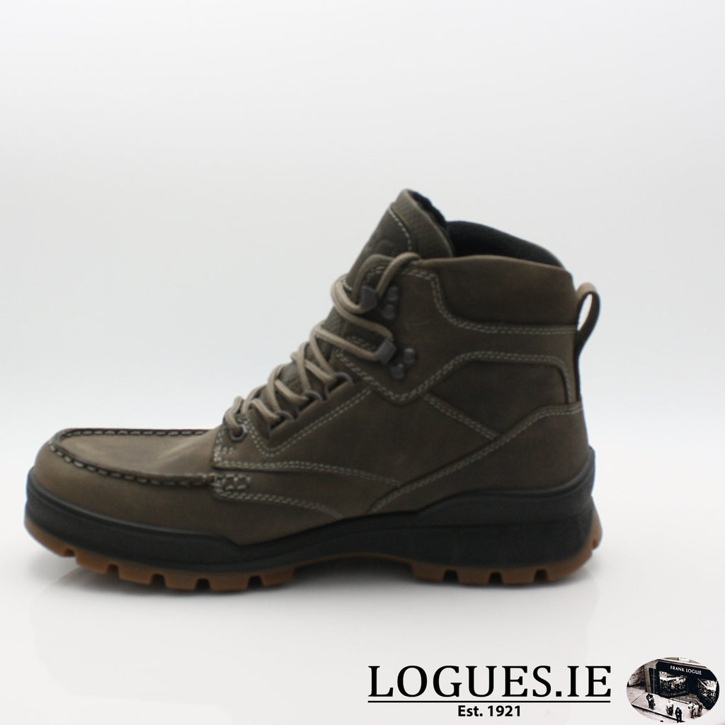 831814 TRACK 25 ECCO 19Outdoor WaterproofLogues Shoes01543 / 43
