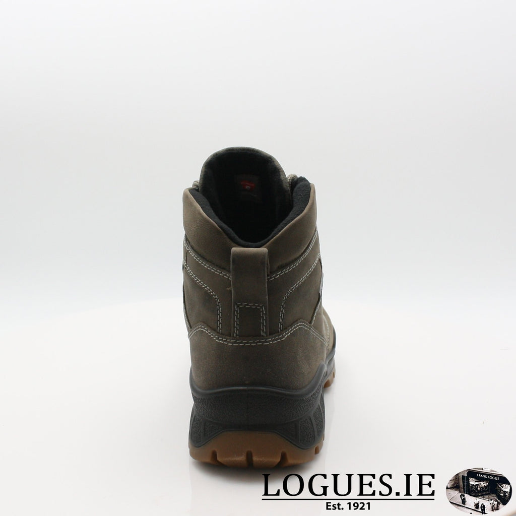831814 TRACK 25 ECCO 19, Mens, ECCO SHOES, Logues Shoes - Logues Shoes.ie Since 1921, Galway City, Ireland.