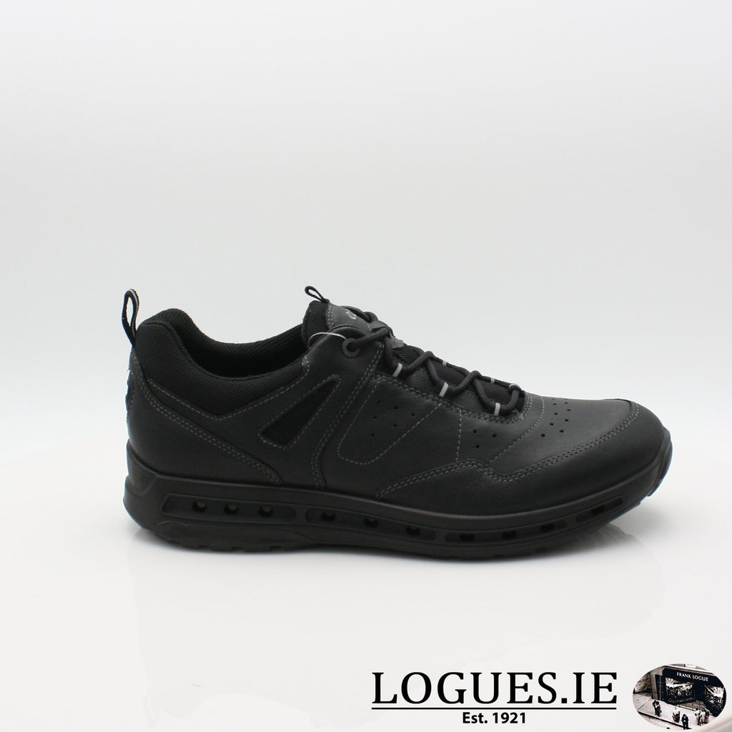 833204 ECCO 19, Mens, ECCO SHOES, Logues Shoes - Logues Shoes.ie Since 1921, Galway City, Ireland.