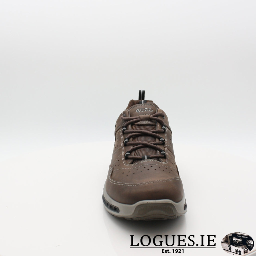 33204 ECCO 19, Mens, ECCO SHOES, Logues Shoes - Logues Shoes.ie Since 1921, Galway City, Ireland.