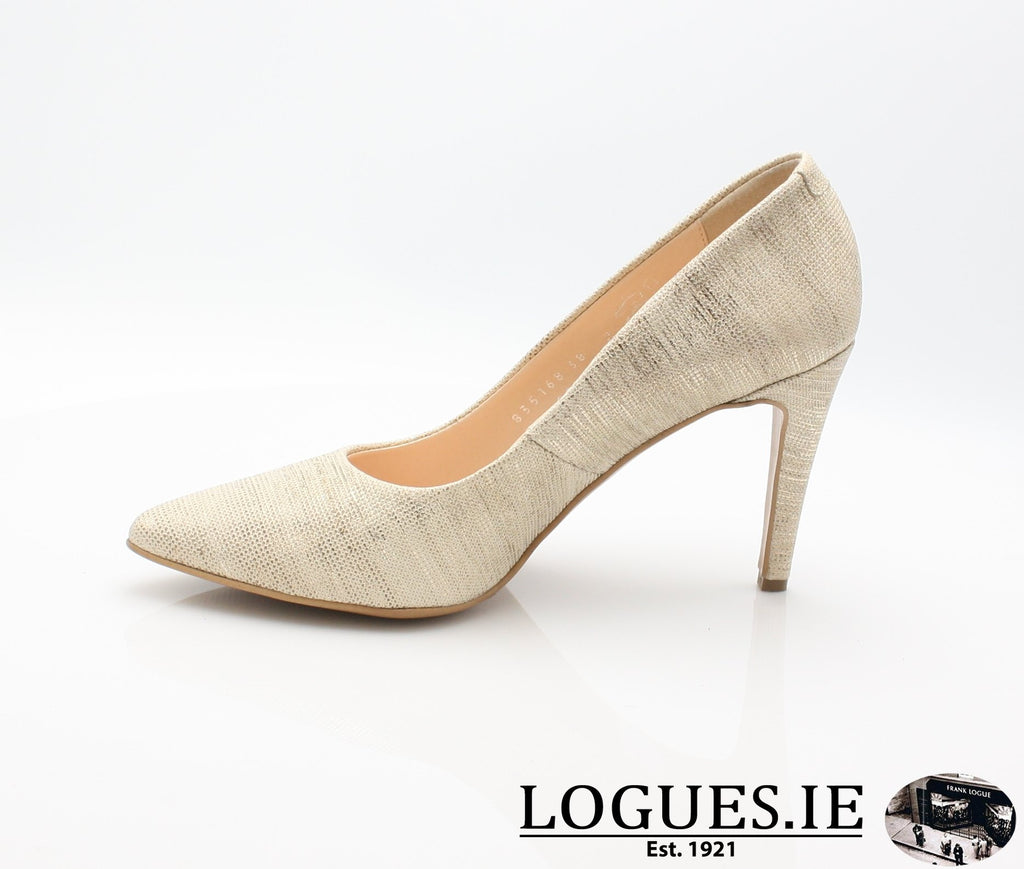8351 WOJAS AW18, Ladies, wojas sa, Logues Shoes - Logues Shoes.ie Since 1921, Galway City, Ireland.