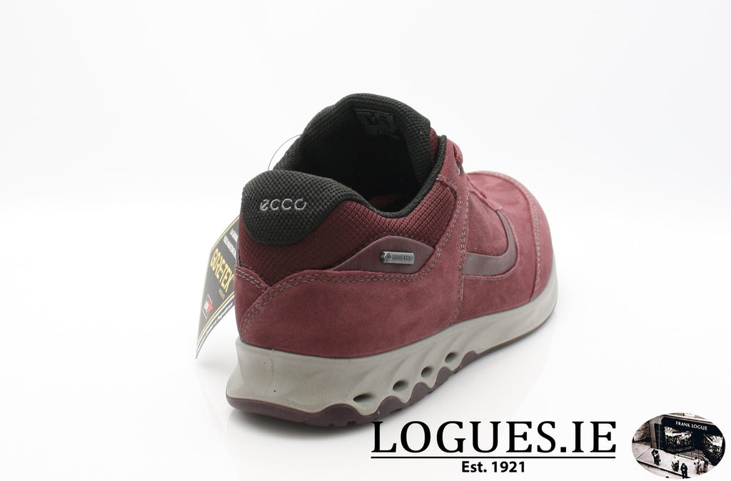 ECC 835203-Ladies-ECCO SHOES-52999-41-Logues Shoes