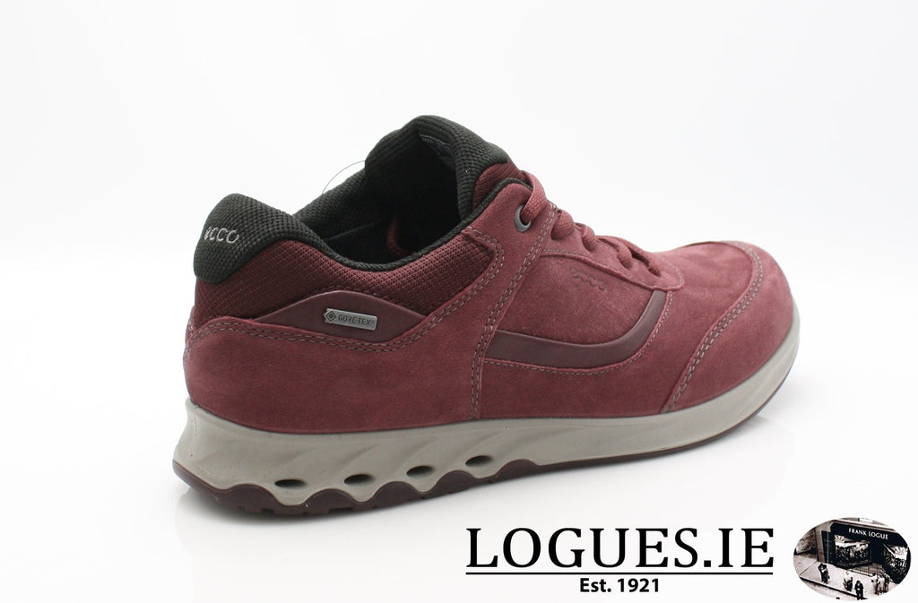 ECC 835203-Ladies-ECCO SHOES-52999-42-Logues Shoes