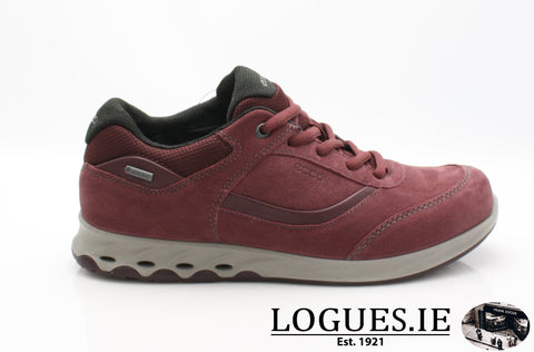 ECC 835203LadiesLogues Shoes52999 / 35