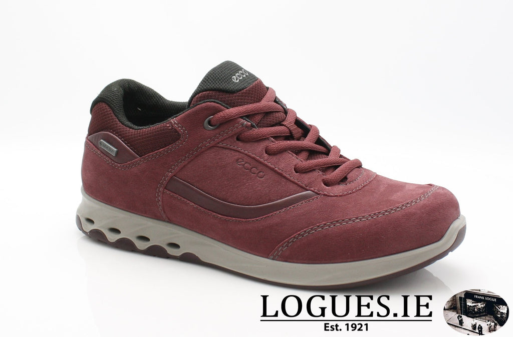 ECC 835203-Ladies-ECCO SHOES-52999-36-Logues Shoes