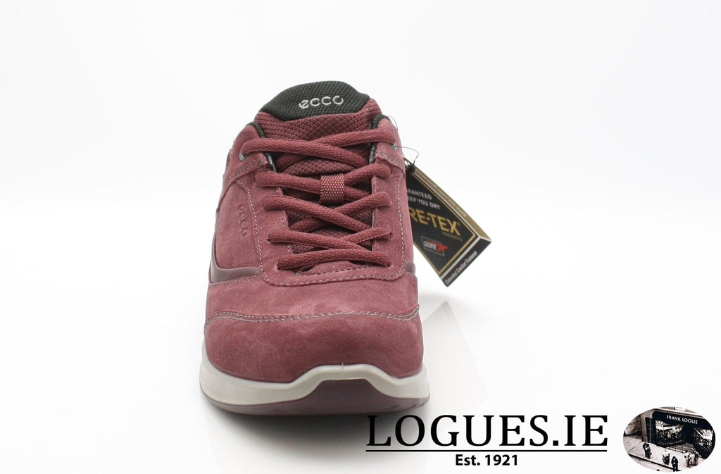 ECC 835203-Ladies-ECCO SHOES-52999-37-Logues Shoes