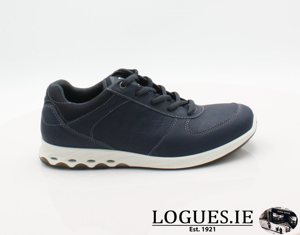 835213 ECCO 19 WAYFLY-Ladies-ECCO SHOES-01048-35-Logues Shoes