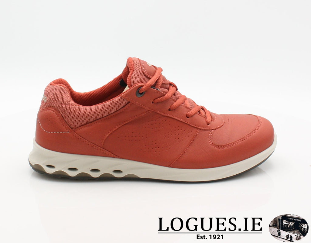 835213 ECCO 19 WAYFLY-Ladies-ECCO SHOES-01329-35-Logues Shoes