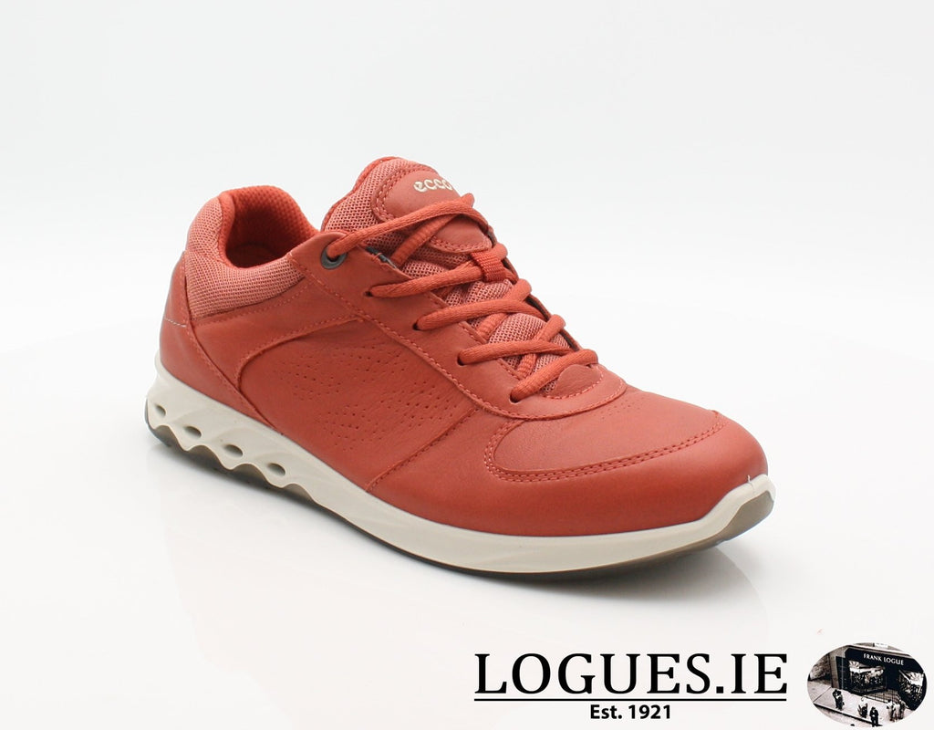 835213 ECCO 19 WAYFLY-Ladies-ECCO SHOES-01329-36-Logues Shoes