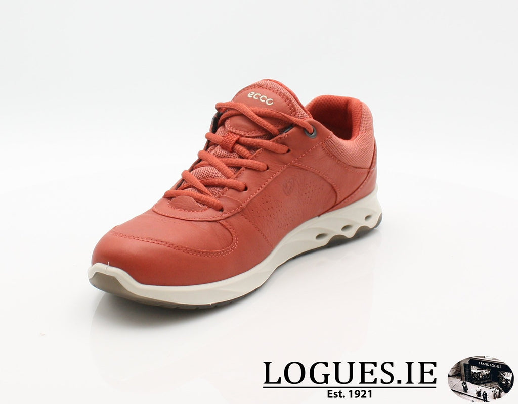 835213 ECCO 19 WAYFLY-Ladies-ECCO SHOES-01329-38-Logues Shoes
