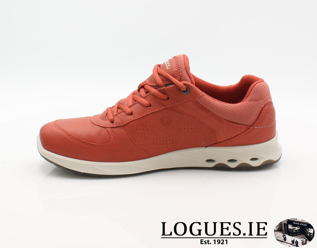 835213 ECCO 19 WAYFLY-Ladies-ECCO SHOES-01329-39-Logues Shoes