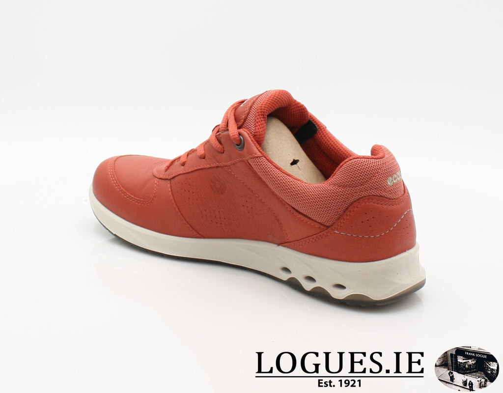 835213 ECCO 19 WAYFLY-Ladies-ECCO SHOES-01329-40-Logues Shoes