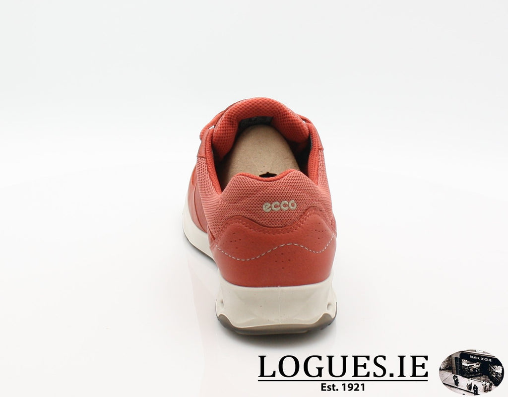835213 ECCO 19 WAYFLY-Ladies-ECCO SHOES-01329-41-Logues Shoes
