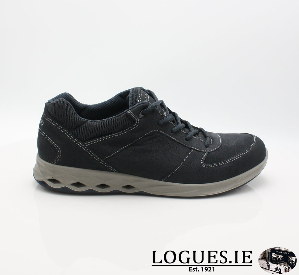 835224 ECCO 19 WAYFLY-Mens-ECCO SHOES-52998-39-Logues Shoes