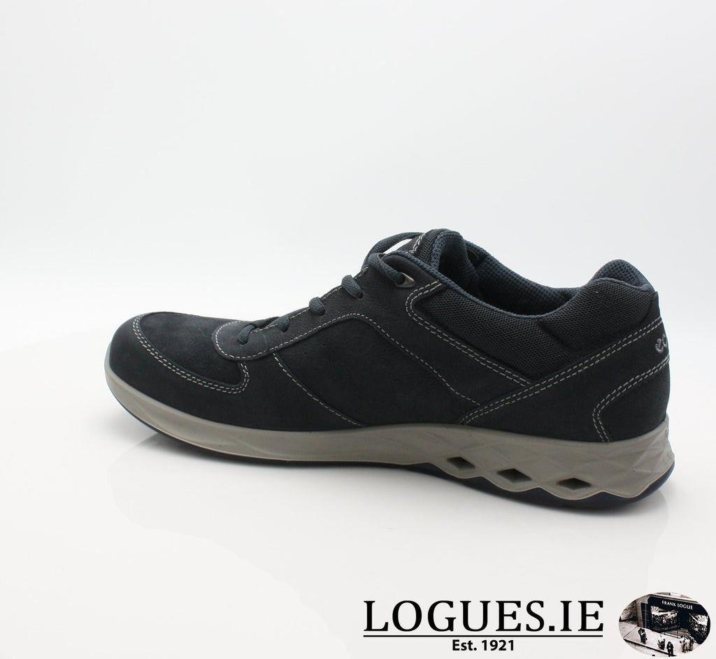 835224 ECCO 19 WAYFLY-Mens-ECCO SHOES-52998-48-Logues Shoes