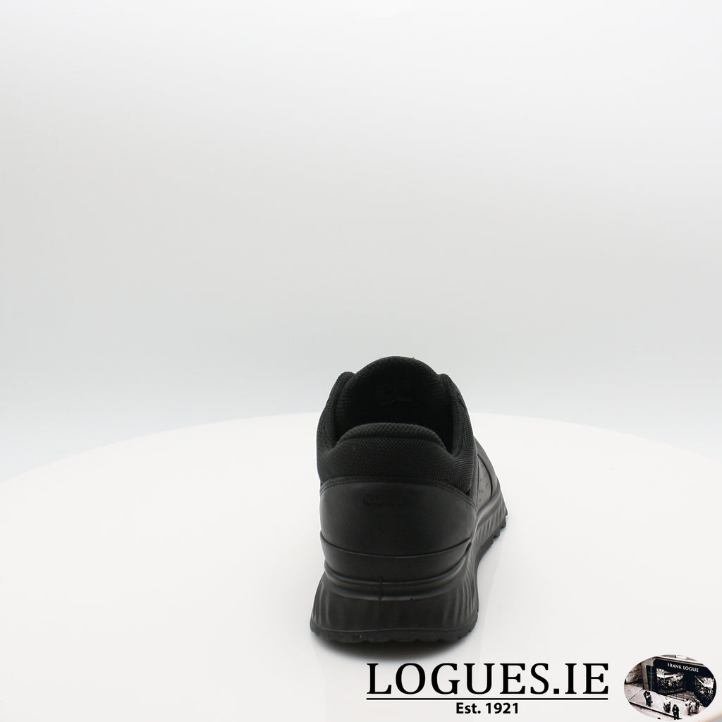 835313 EXOSTRIDE ECCO, Ladies, ECCO SHOES, Logues Shoes - Logues Shoes.ie Since 1921, Galway City, Ireland.