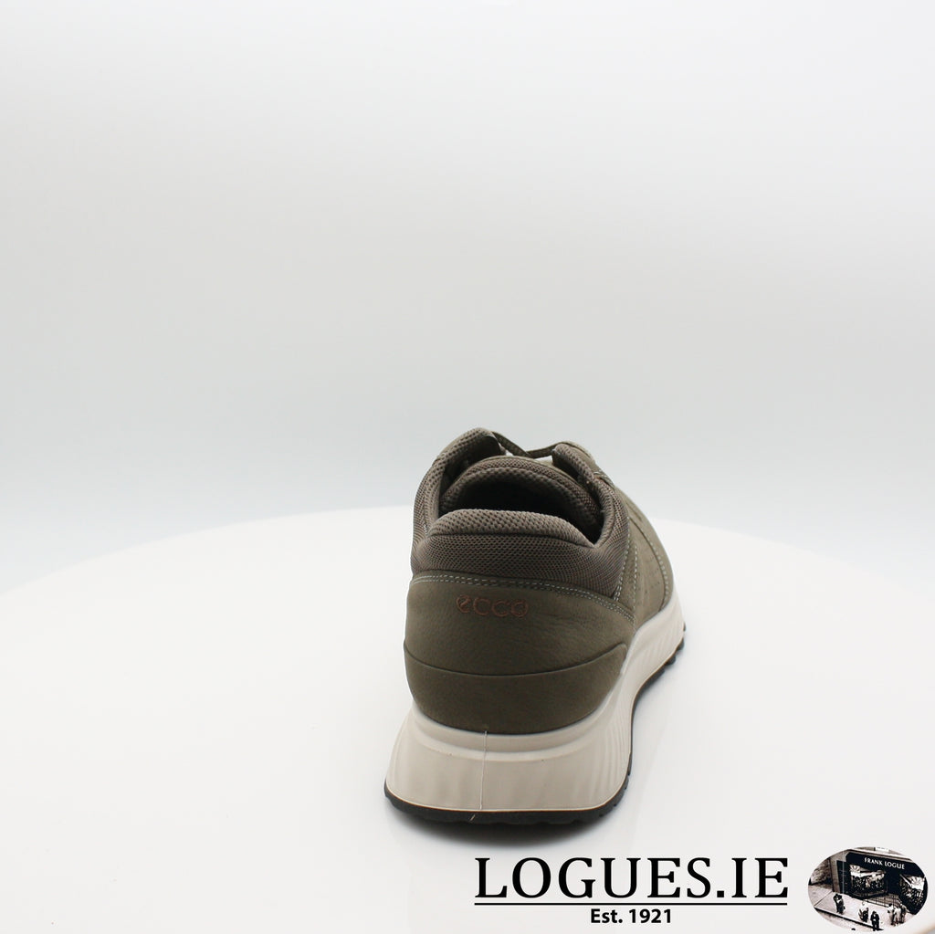 835314 EXOSTRIDE ECCO 20, Mens, ECCO SHOES, Logues Shoes - Logues Shoes.ie Since 1921, Galway City, Ireland.