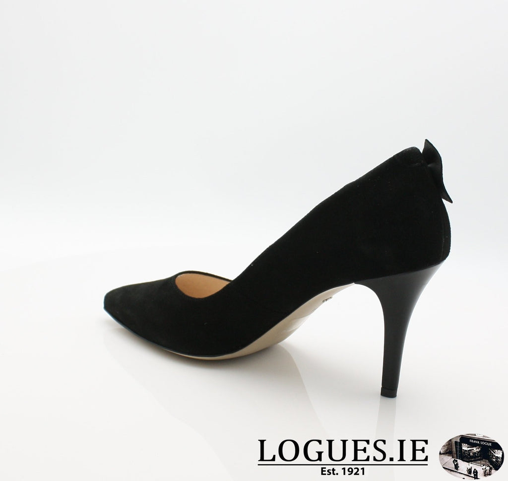 8361 WOJAS AW18, Ladies, wojas sa, Logues Shoes - Logues Shoes ireland galway dublin cheap shoe comfortable comfy