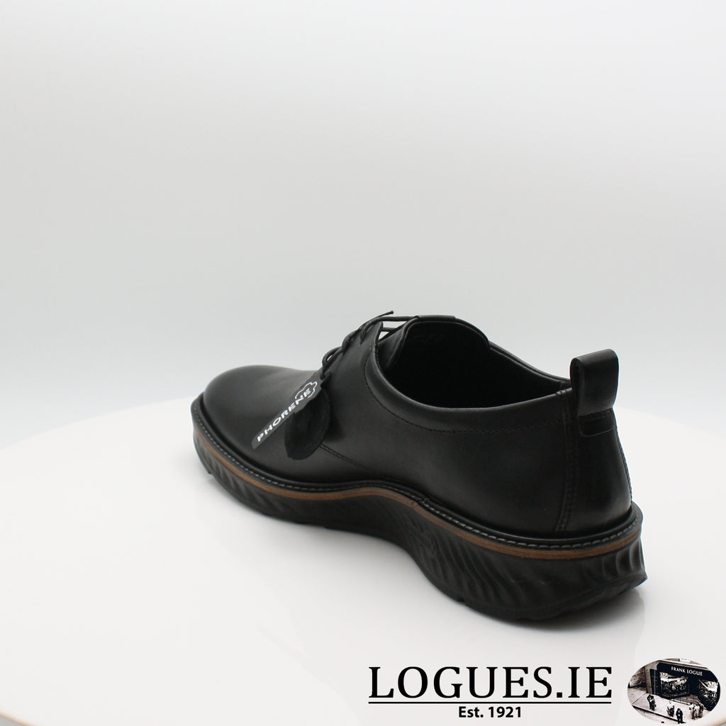 836404 ST 1 HYBRID ECCO 20, Mens, ECCO SHOES, Logues Shoes - Logues Shoes.ie Since 1921, Galway City, Ireland.
