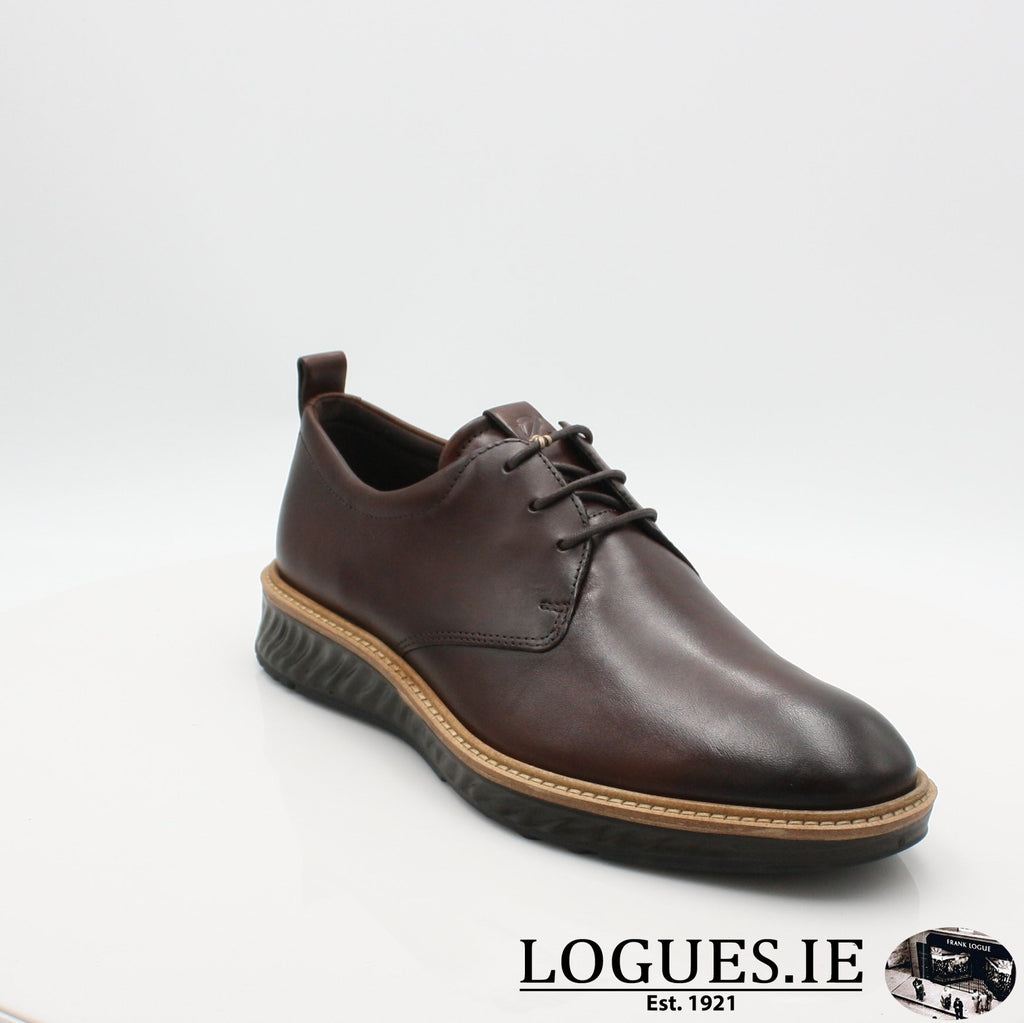 836404 ECCO 19 ST1 HYBRIDMensLogues Shoes01053 / 40