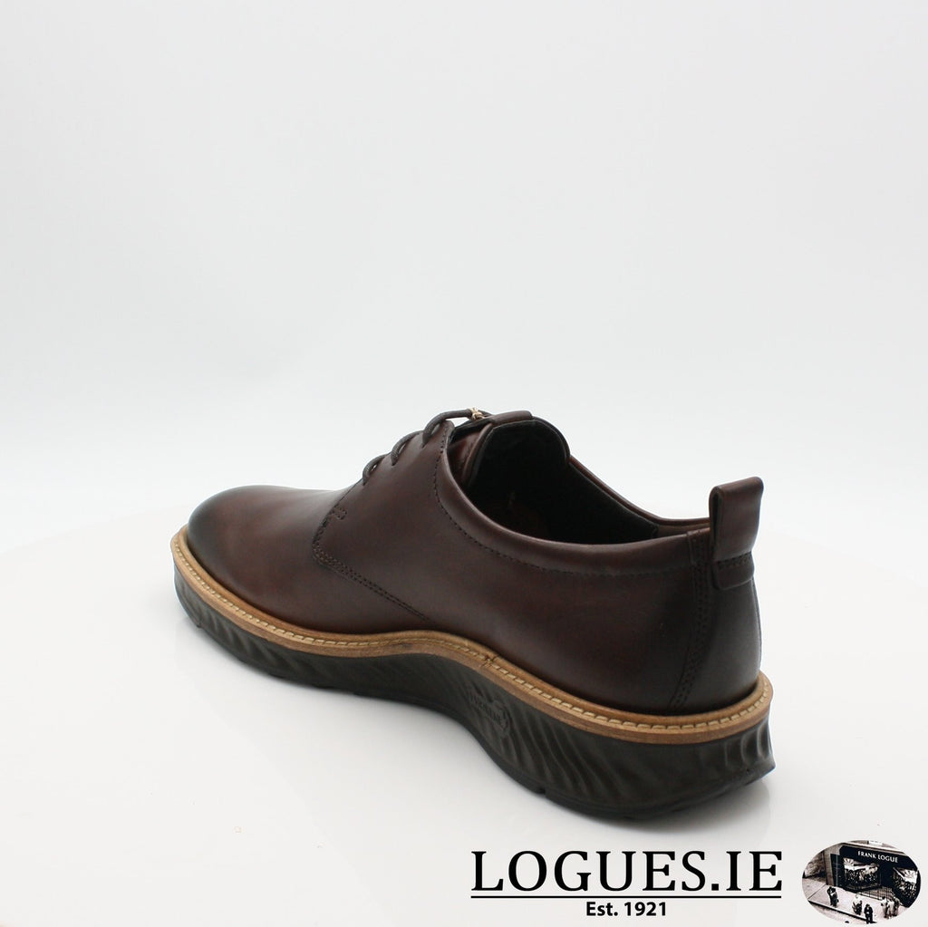 836404 ECCO 19 ST1 HYBRIDMensLogues Shoes01053 / 44