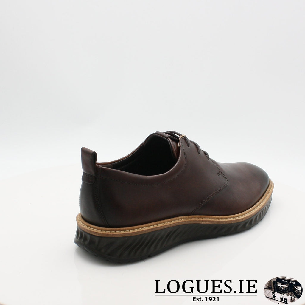 836404 ECCO 19 ST1 HYBRIDMensLogues Shoes01053 / 46
