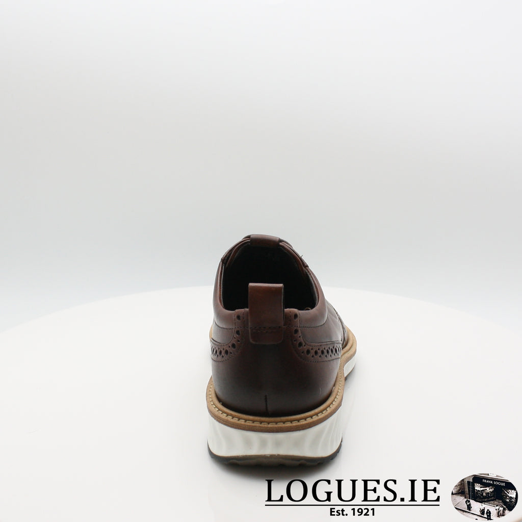 836424 ST1 HYBRID ECCO 20, Mens, ECCO SHOES, Logues Shoes - Logues Shoes.ie Since 1921, Galway City, Ireland.