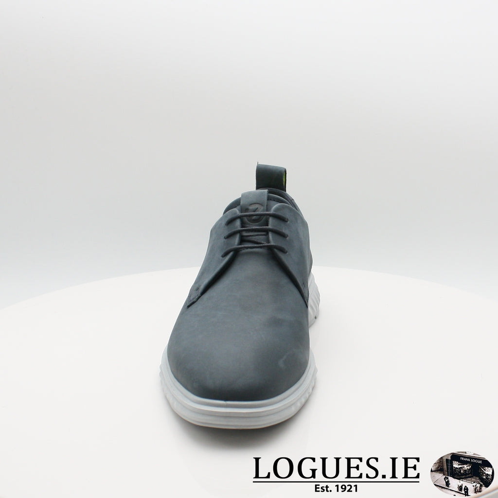 837214 ST1 HYBRID ECCO 20, Mens, ECCO SHOES, Logues Shoes - Logues Shoes.ie Since 1921, Galway City, Ireland.