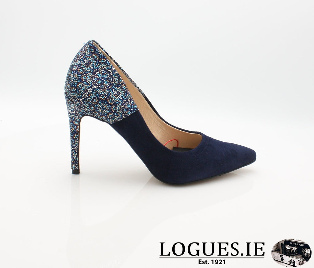 8327 WOJAS AW18, Ladies, wojas sa, Logues Shoes - Logues Shoes ireland galway dublin cheap shoe comfortable comfy