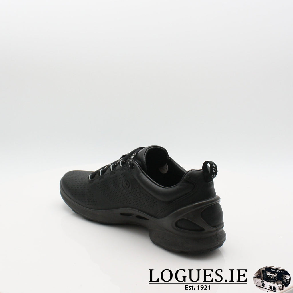 837513  BIOM FJUEL ECCO 19, Ladies, ECCO SHOES, Logues Shoes - Logues Shoes.ie Since 1921, Galway City, Ireland.