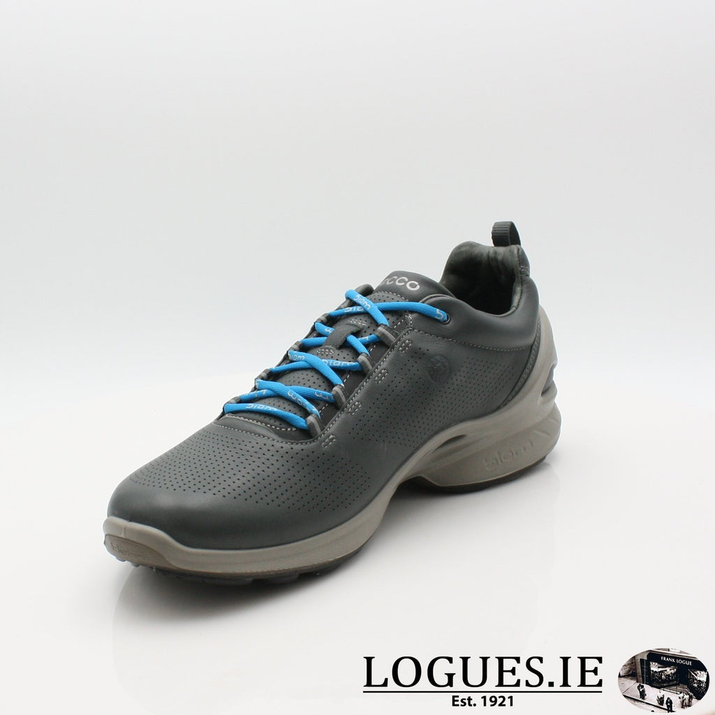 837514 BIOM FJUEL ECCO 19RUNNERSLogues Shoes