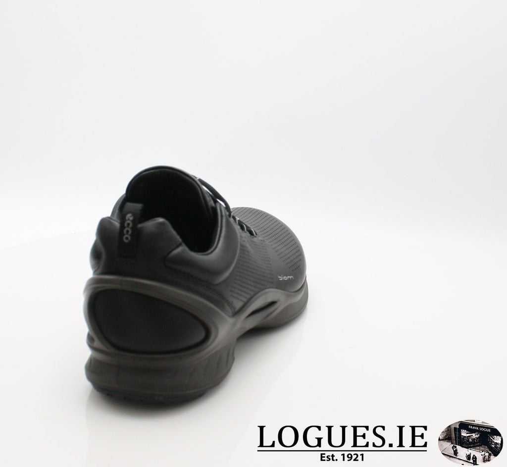 837514 ECCO 19 BIOM FJUEL-Mens-ECCO SHOES-01001-46-Logues Shoes