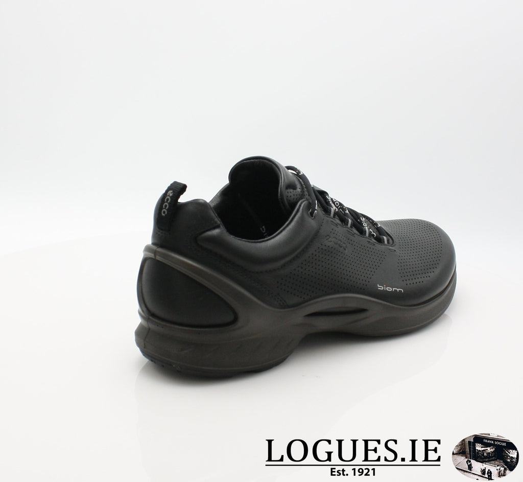 837514 ECCO 19 BIOM FJUEL-Mens-ECCO SHOES-01001-47-Logues Shoes