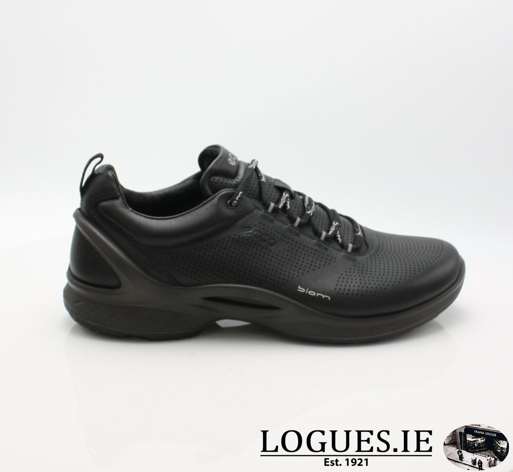 837514 ECCO 19 BIOM FJUEL-Mens-ECCO SHOES-01001-39-Logues Shoes