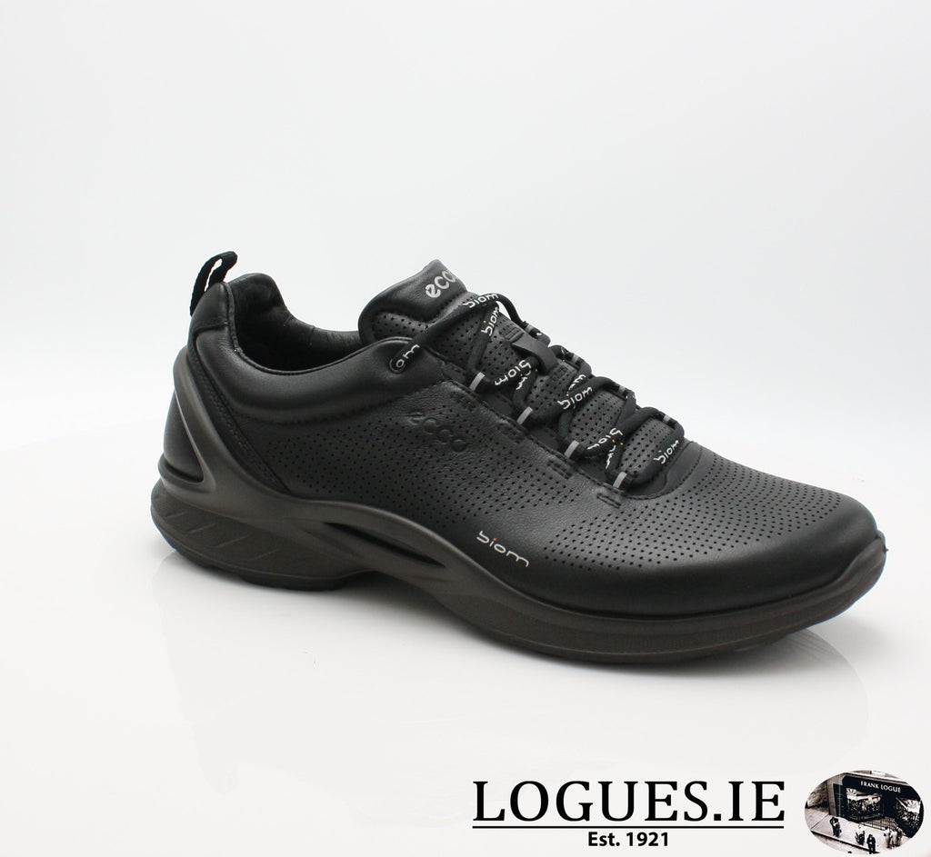 837514 ECCO 19 BIOM FJUEL-Mens-ECCO SHOES-01001-40-Logues Shoes