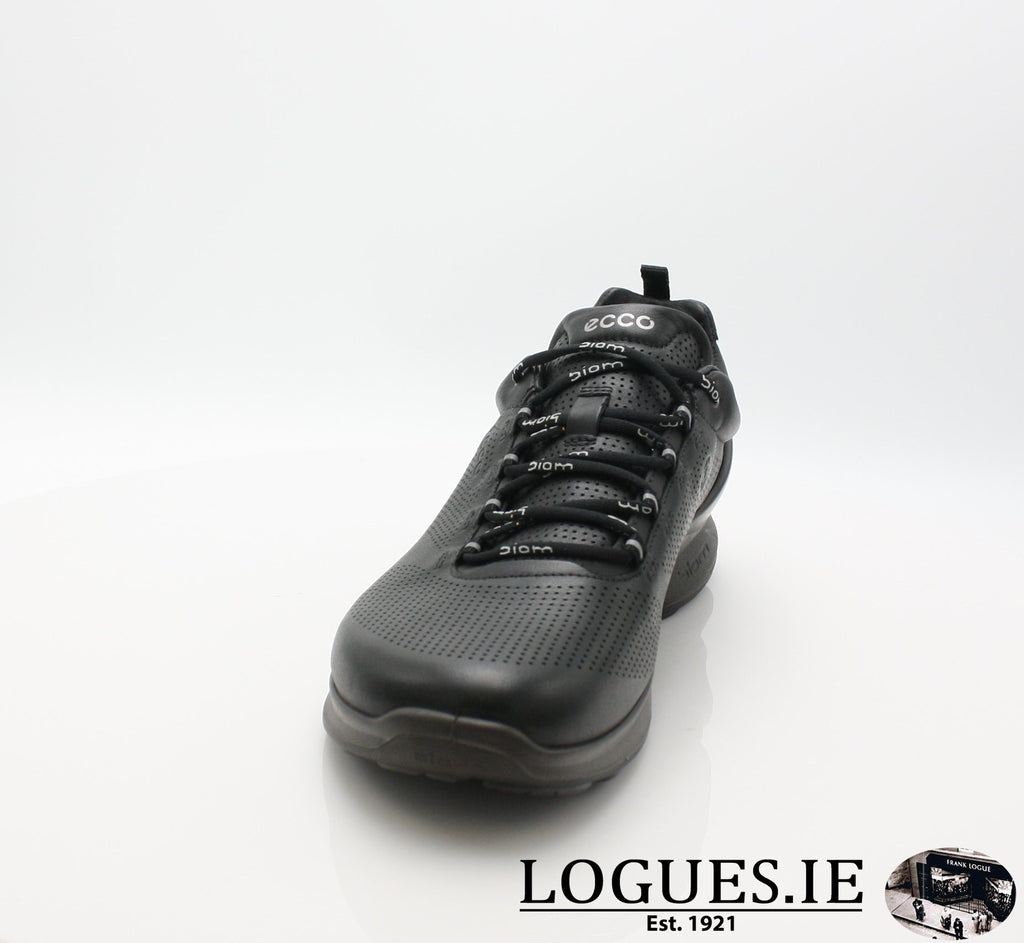 837514 BIOM FJUEL ECCO 19, Mens, ECCO SHOES, Logues Shoes - Logues Shoes.ie Since 1921, Galway City, Ireland.