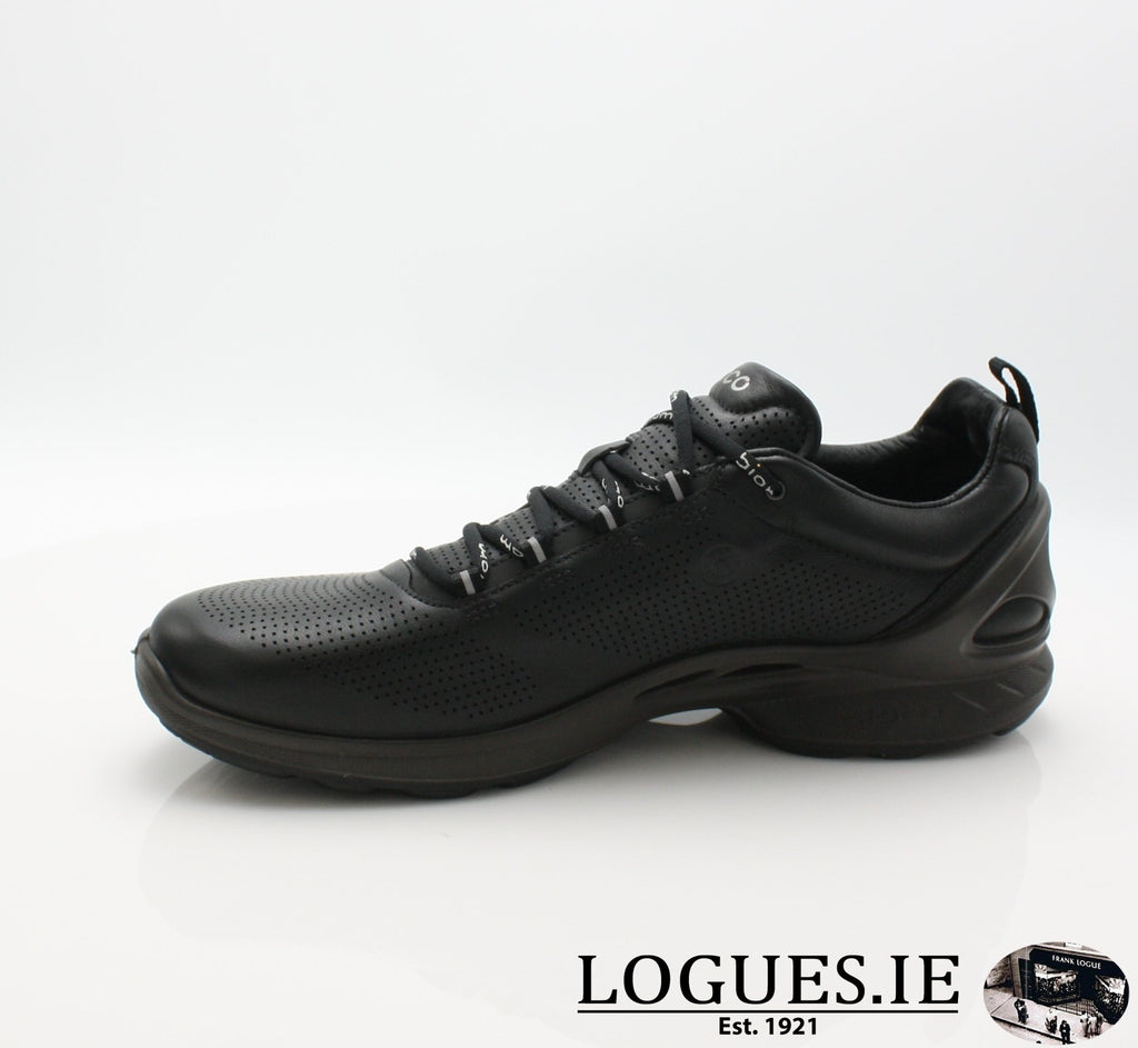 837514 ECCO 19 BIOM FJUEL-Mens-ECCO SHOES-01001-43-Logues Shoes