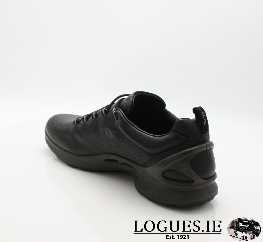 837514 ECCO 19 BIOM FJUEL-Mens-ECCO SHOES-01001-45-Logues Shoes
