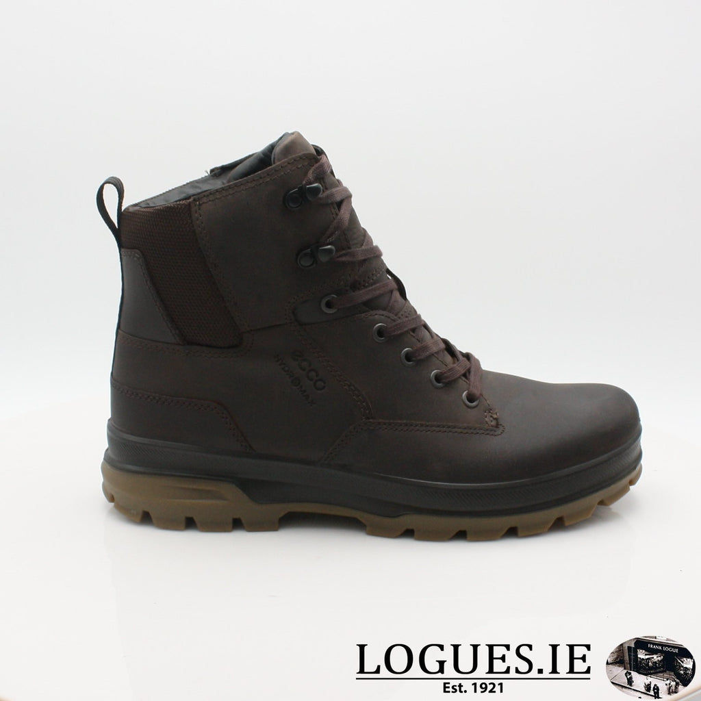 838074 RUGGED TRACK ECCO 19, Mens, ECCO SHOES, Logues Shoes - Logues Shoes.ie Since 1921, Galway City, Ireland.