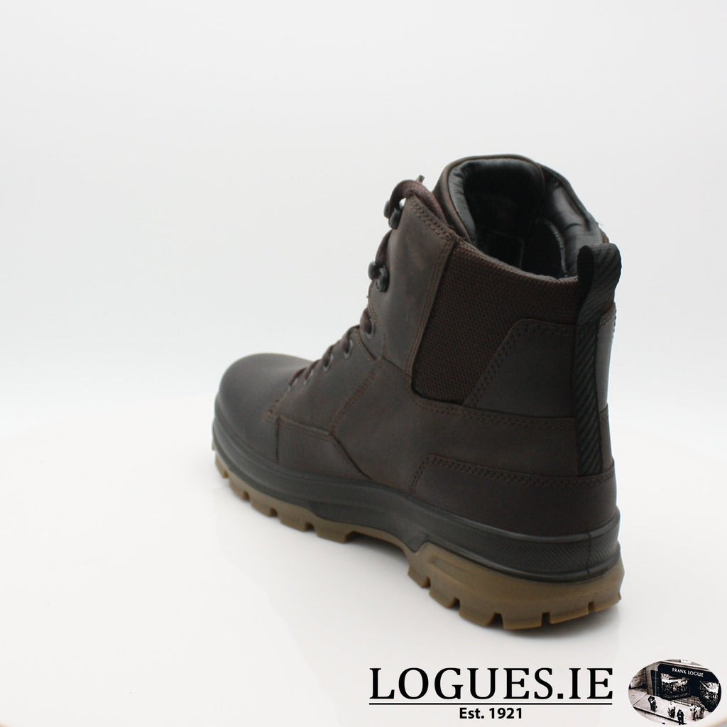 838074 RUGGED TRACK ECCO 19