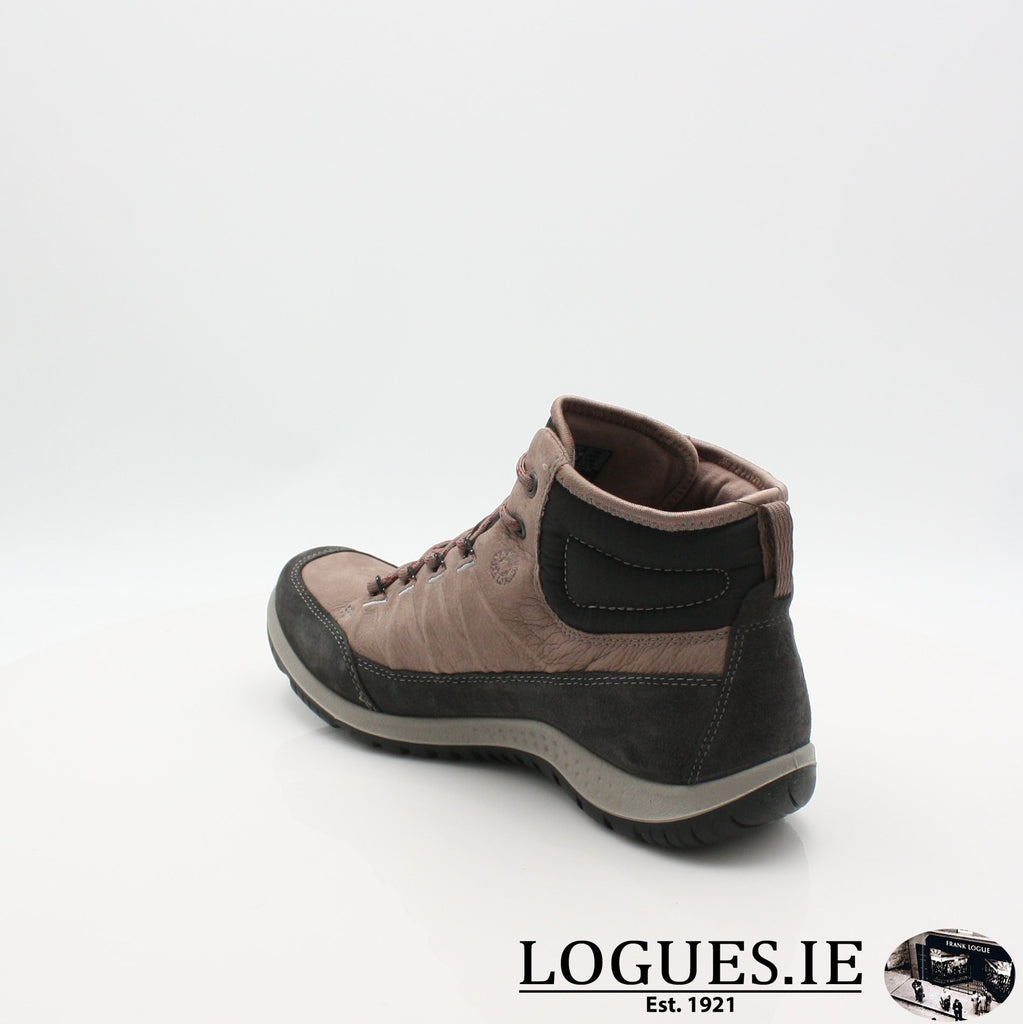 838513 ASPINA ECCO 19, Ladies, ECCO SHOES, Logues Shoes - Logues Shoes.ie Since 1921, Galway City, Ireland.