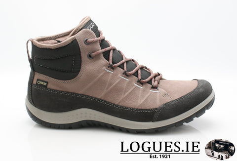 ECC 838513LadiesLogues Shoes51194 / 36