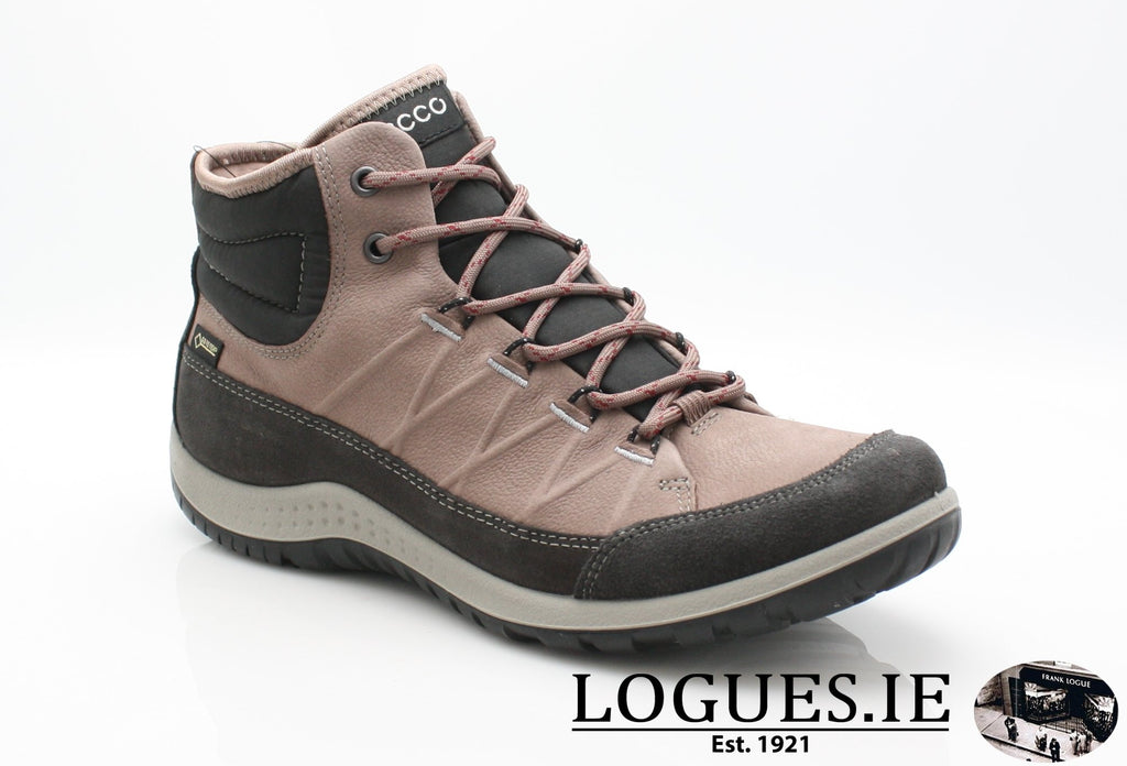 ECC 838513LadiesLogues Shoes51194 / 37