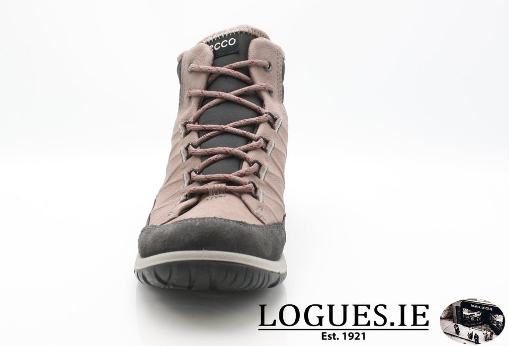 ECC 838513LadiesLogues Shoes51194 / 38